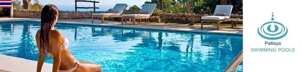 Swimming Pool Service Worker : Pattaya swimming pools family run quality builders in