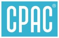 Cpac Thailand