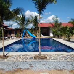 Khon Kaen Luxury Resort
