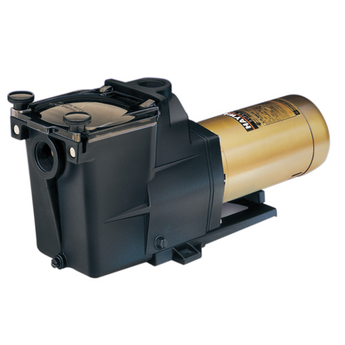 Hayward Super Swimming Pool Pump