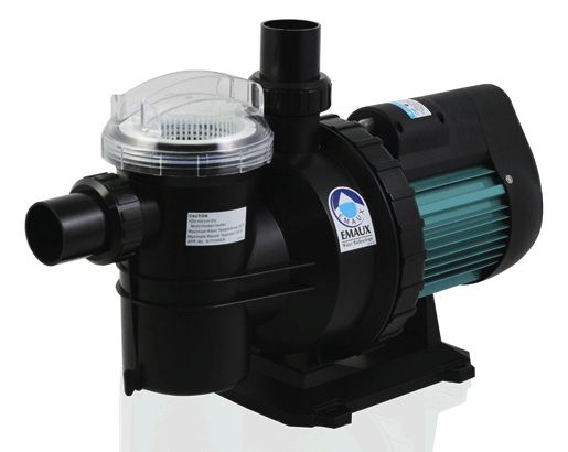 Emaux SC Swimming Pool Pump